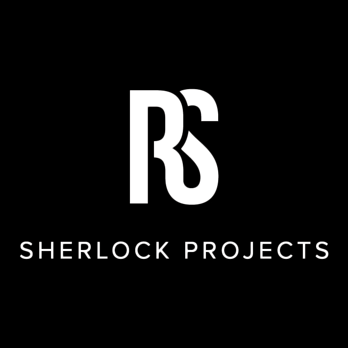 RS Sherlock Projects